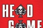 Head Game by Tim Downs – Book Review