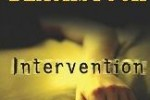 Intervention by Terri Blackstock – Book Review